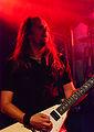 Edguy – Hamburg Metal Dayz 2014 04.jpg