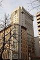 Edificio A Torre Ourense 2019.jpg