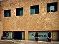 Edificio Sur del TEC.jpg