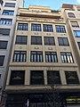 Edificio de Goerlich en la calle San Vicente 53C de Valencia.jpg
