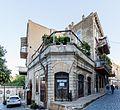 Edificio en Baku, Azerbaiyán, 2016-09-26, DD 203.jpg