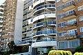 Edificios vistos desde Rambla Republica de Chile - panoramio (10).jpg