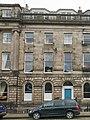 Edinburgh, 36 Royal Terrace.jpg