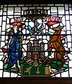 Edinburgh City Arms in the City Chambers.jpg