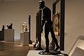Editatón de 72 horas en Museo Soumaya 71.jpg