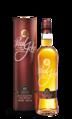Edited Single Malt Whisky from Paul John.png