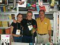 Editora Alcance na Feira do Livro de Porto Alegre RS - 2010 (5129240099).jpg