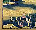 Edo l64.jpg