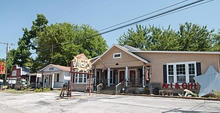 Edom, Texas City in Texas, United States