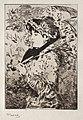 Edouard Manet - Jeanne- Spring - 1922.194 - Cleveland Museum of Art.jpg
