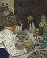 Edouard Vuillard - The Luncheon - 1980.12.17 - Yale University Art Gallery.jpg