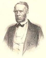 Eduard August von Regel,jpg.jpg