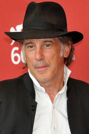Edward Lachman - Lachman in September 2009