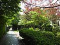 Edward Square, Islington 0588.JPG