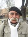 Edward Vardanyan.png