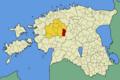 Eesti karu vald.png