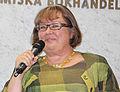 Eeva-Kaarina Aronen C IMG 9070.JPG