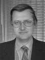 Egbert Boeker (1980).jpg
