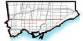 Eglinton Ave map.png