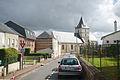 Eglise Bréauté 05.jpg