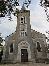 Eglise Dampvitoux.JPG