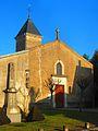 Eglise Maidieres.JPG