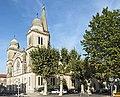 Eglise Notre-Dame de Revel.jpg
