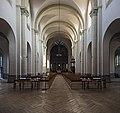 Eglise Notre-Dame de Revel - Interior.jpg