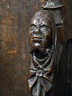 Eglise Orbais-l'Abbaye 13 02 2011 stalles 08.jpg