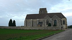 Eglise Plessis-Placy1.jpg