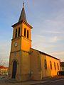 Eglise Rurange Thionville.JPG