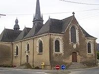 Eglise Saint-Armel.jpg