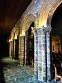 Eglise Saint-Jacques de Perros-Guirec (13).jpg