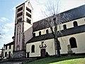 Eglise Saint Sébastien. (1).jpg