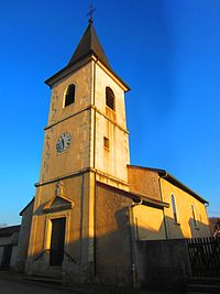 Eglise Vilcey Trey.JPG