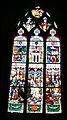Eglise de Mortagne au perche - vitrail 1.jpg