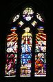 Eglise de Mortagne au perche - vitrail 11.jpg
