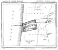Egmond aan Zee 1866.png