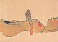 Egon Schiele - Totes Mädchen - 1910.jpeg