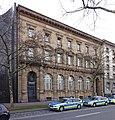 Ehemaliges Reichsbankgebäude, Heinrich-Heine-Allee 8-9, Düsseldorf-Altstadt.jpg