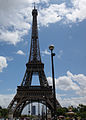 Eiffel Tower- front.jpg