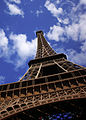 Eiffel Tower- perspective.jpg
