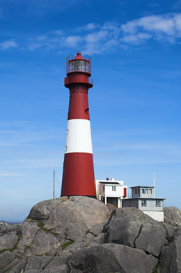 Eigeroy lighthouse.jpg