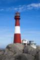 Eigeroy lighthouse.jpg