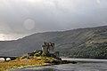 Eilean Donan Castle (38584924972).jpg