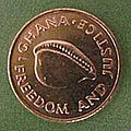 Ein-Cedi-Münze.jpg
