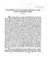 Einige Nachrichten von den im 15ten Jh. zu Lübeck gedruckten niedersächsischen Büchern..pdf