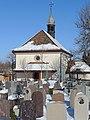 Einsiedeln - Friedhofskapelle - Friedhof 2013-01-26 13-25-03 (P7000).JPG