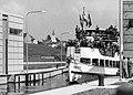 Einweihung des Mosel-Schifffahrtsweges 1964-HB9902 RGB.jpg