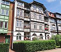 Eisenach, Germany - panoramio (29).jpg